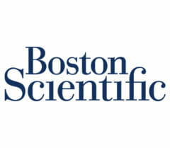 Boston Scientific company logo