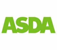 Asda company logo