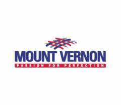 Mount Vernon Mills company logo